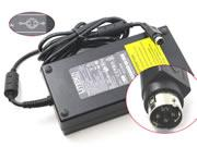 UK LITEON 19V 9.5A ac adapter