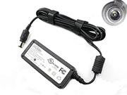 <strong><span class='tags'>POSKITZ 1.7A AC Adapter</span></strong>,  New <u>POSKITZ 24V 1.7A Laptop Charger</u>