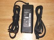 UK RaZER 19.8V 8.33A ac adapter