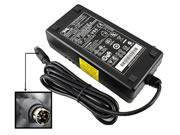 <strong><span class='tags'>Tiger 120W Charger</span>, 24V 5A AC Adapter</strong>,  New <u>Tiger 24V 5A Laptop Charger</u>