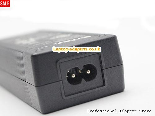 Image 4 for UK Genuine 2Wire PSM36W-120TW Ac Adapter 12.0v 3.0A A036R001L Power Supply -- 2WIRE12V3A36W-5.5x2.1mm
