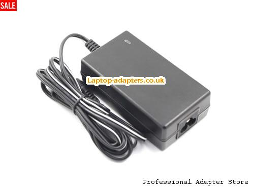 Image 4 for UK GENUINE Kodak Printer Adapter AcBel AD9024 36V 0.88A 32W AC POWER ADAPTER  -- ACBEL36V0.88A32W-6.5x4.0mm