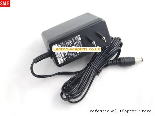 Image 1 for UK Original AcBel Swithing Adapter 5V 2A WA8078 ID D91G Power Supply C1016185485B for Router Power Supply TP-Link AC Adapter -- ACBLE5V2A10W-5.5x2.5mm-US