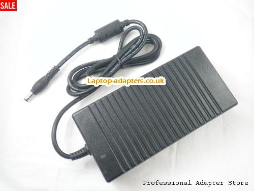 Image 4 for UK Genuine 19V 7.9A 150W AC Adapter for Acer Aspire 1800 1801 1620 3000 L5500GM A2000T -- ACER19V7.9A150W-5.5x2.5mm