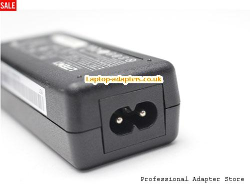 Image 4 for UK Genuine ACER PA-1500-01 AC Adapter PA-1500-02 20V 2.5A 50W Power Supply -- ACER20V2.5A50W-5.5x1.7mm