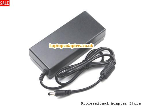 image 4 for  ACBEL 5V 5A Laptop AC Adapter, 5V 5A Power Adapter, 5V 5A Laptop Battery Charger AcBel5V5A25W-5.5x2.5mm