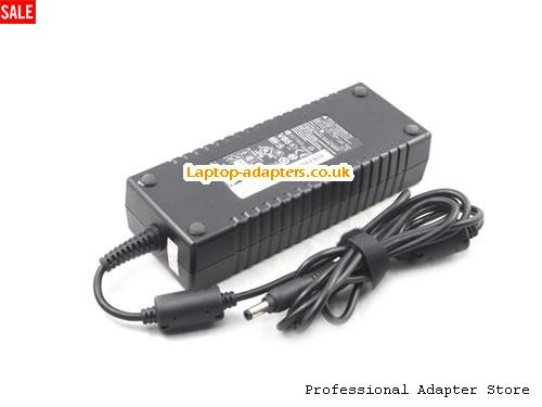 Image 1 for UK Genuine Multipurpose Delta 19v 7.1A AC Adapter 5.5x2.5mm Tip For Acer Asus Toshiba PC -- DELTA19V7.1A135W-5.5x2.5mm