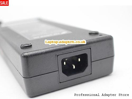 Image 4 for UK FSP FSP250-RBAN2 AC Adapters 19.0V 13.15A Power Adapter with 4 holes tip -- FSP19V13.15A250W-4holes